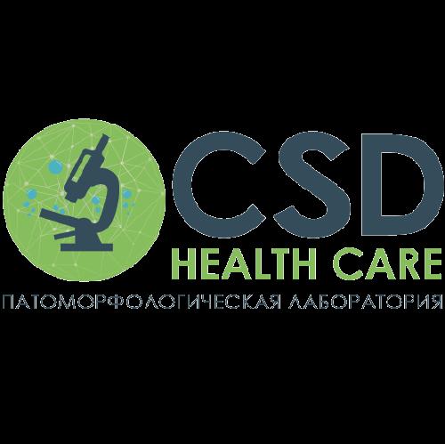 Медична Лабораторія CSD