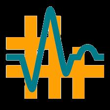 Державна установа «Київський міський лабораторний центр МОЗ України»