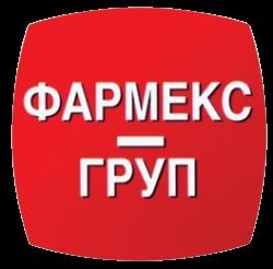 ООО «ФАРМЕКС ГРУП»