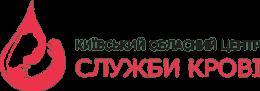 Київський міський центр крові