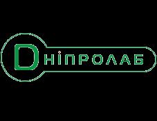 Укрполіпак Дніпролаб