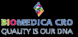 Biomedica CRO