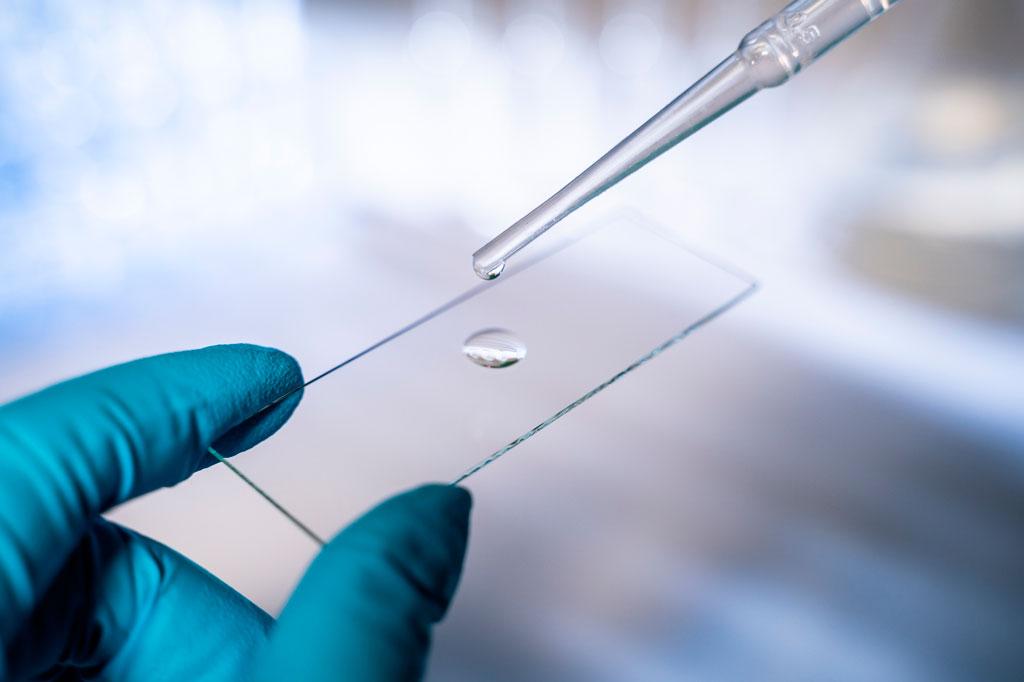 Время и Стекло: какие виды стекол есть в современной лаборатории и для чего они используются
