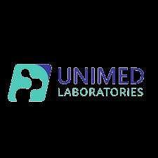 Медична лабораторія «Unimed Laboratories»